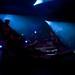 Wöschmaschine-DJs @ Woodrock