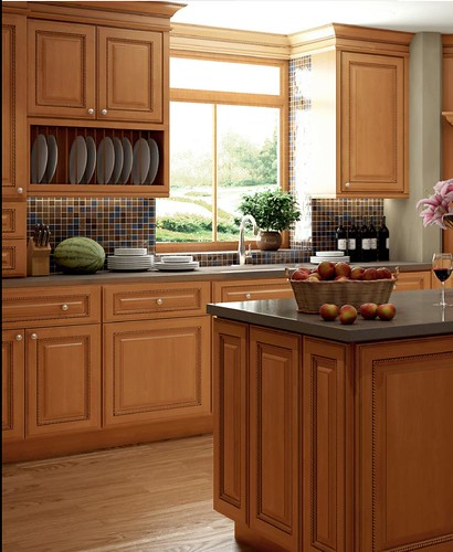 Adi Supply Direct Distributor Of Ready To Assemble Cabinetry