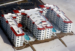 Alabama Gulf Coast Condos
