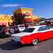 "<a href=""http://shakeys-inw.com/1-home/"" rel=""nofollow"">Shakey's Pizza Parlor</a> is the home of a weekly classic car show. Located at 9602 North Newport Highway just past the Division Street ""Y"", Shakey's has become a casual weekly ritual for enthusiasts of classic cars.  For more information on the Every Tuesday Cruise Night check out <a href=""http://spokanefocus.com/shakeys-car-show/"" rel=""nofollow"">SpokaneFocus</a>. Also follow us on <a href=""https://www.facebook.com/SpokaneFocus"" rel=""nofollow"">Facebook</a> and <a href=""https://twitter.com/SpokaneFocus"" rel=""nofollow"">Twitter</a> to see more Inland Northwest events. You can also email us at <a href=""mailto:info@spokanefocus.com?Subject=Hello SpokaneFocus!"" target=""_top"" rel=""nofollow""> info@spokanefocus.com</a> to see how we can publicize your event."
