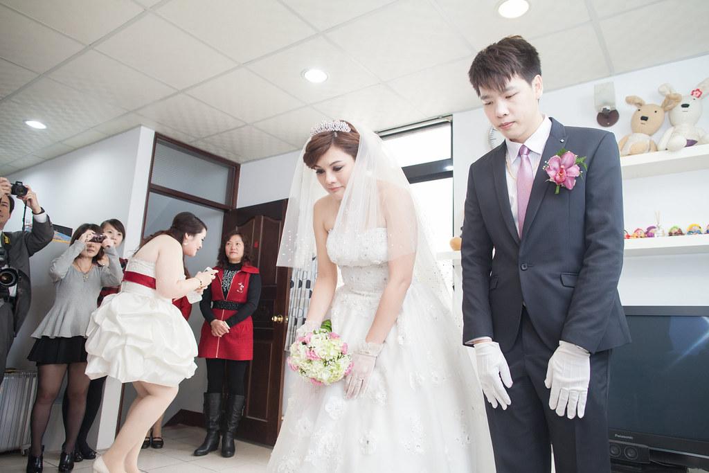 Wedding0421-0089