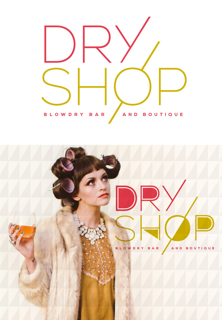 DryShop