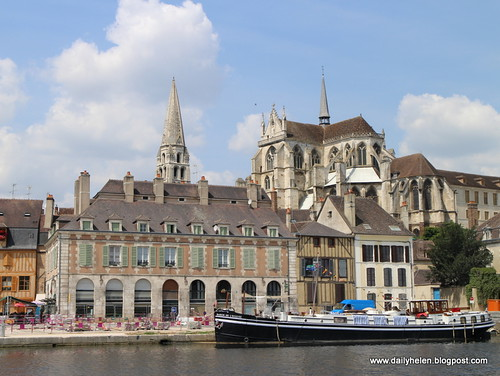 dailyhelen_auxerre by dailyhelen