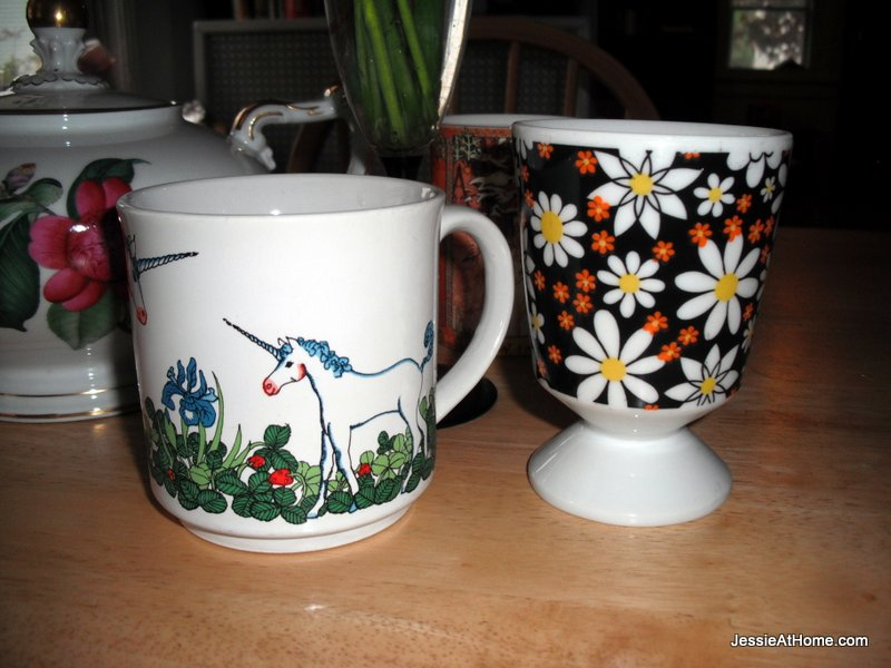 new-mugs-for-the-girls