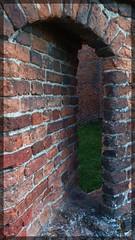 Someries Castle 3