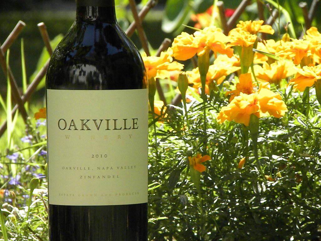 oakville2010zin