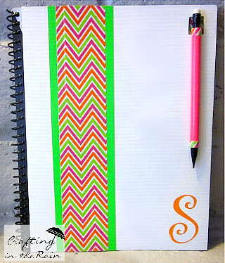 duct-tape-notebook