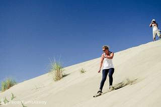 Sand Dunes - Sand boarding - Dune Bashing-003-_IGP6677