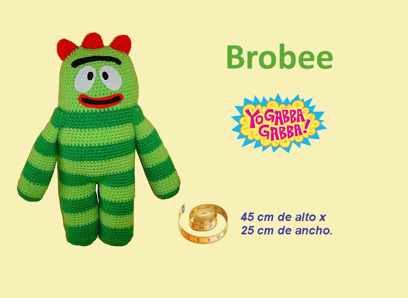 brobee