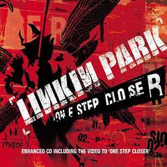 Linkin Park – One Step Closer