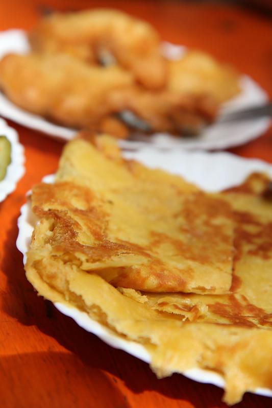 25-food-lou-pilha-leva2