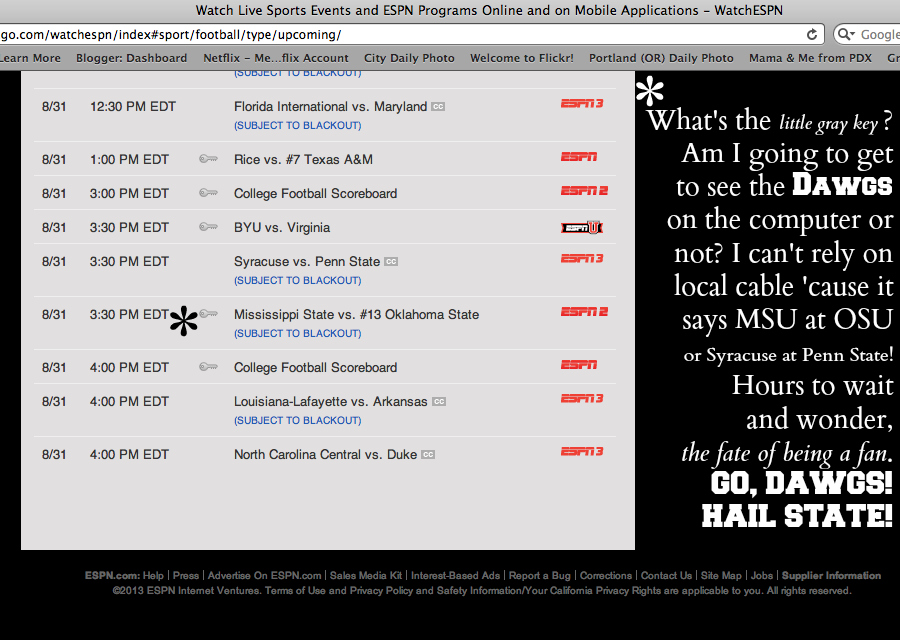 Go_Dawgs_Screen shot 2013-08-31 at 7.51.58 AM