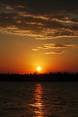 Sunset (vert)