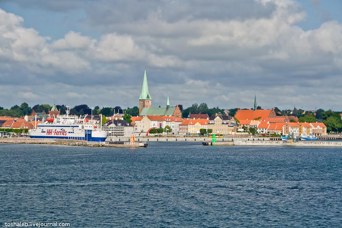 Helsinborg_ferry-37