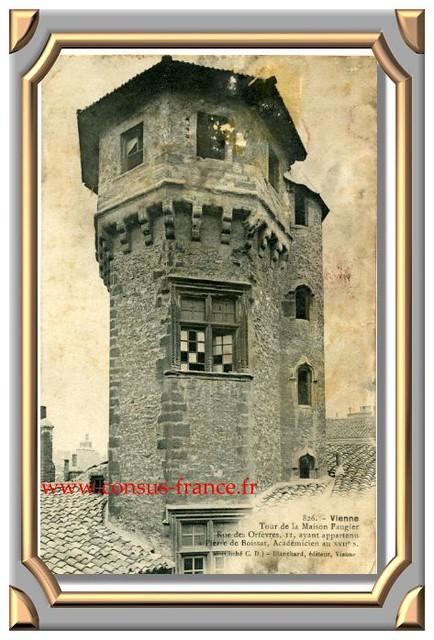 VIENNE_Tour de la Maison Faugier -70-150
