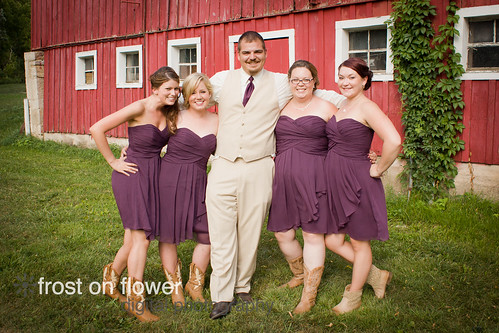 082413-weddingLR-1297