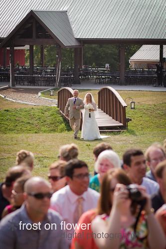 082413-weddingLR-1049
