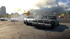 GRID2_Demo_Derby_01