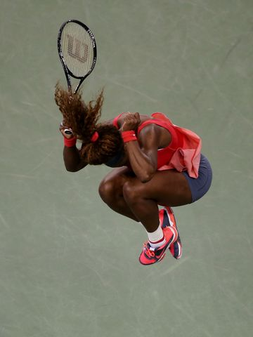 serena-williams-2013-us-open-champion (5)