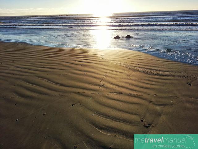 West Coast National Park and Jacobsbaai 2013-3