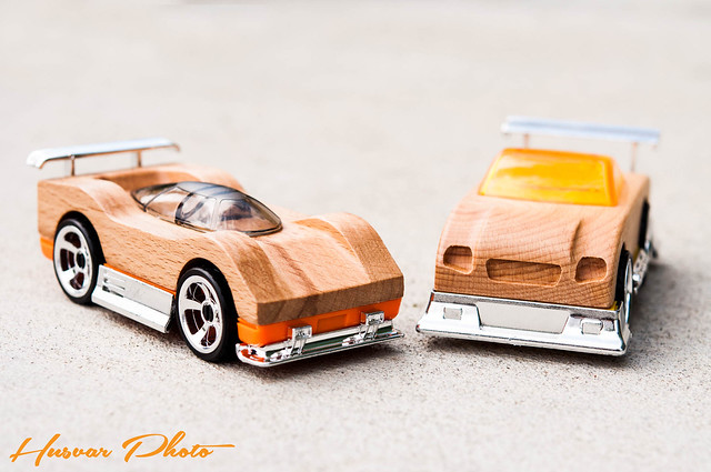 motorworks race cars in_the_know_mom manhattan toy
