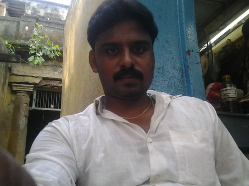 Siva Koganti Social Profiles (25) - 9814493374_661b90c80b