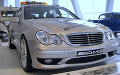 automobile, automotive exterior, wheel, vehicle, automotive design, mercedes-benz, mercedes-benz clk-class, compact car, bumper, mercedes-benz c-class, land vehicle, luxury vehicle,