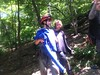 BVA 7-26-13 Wind Cave by trailsitter