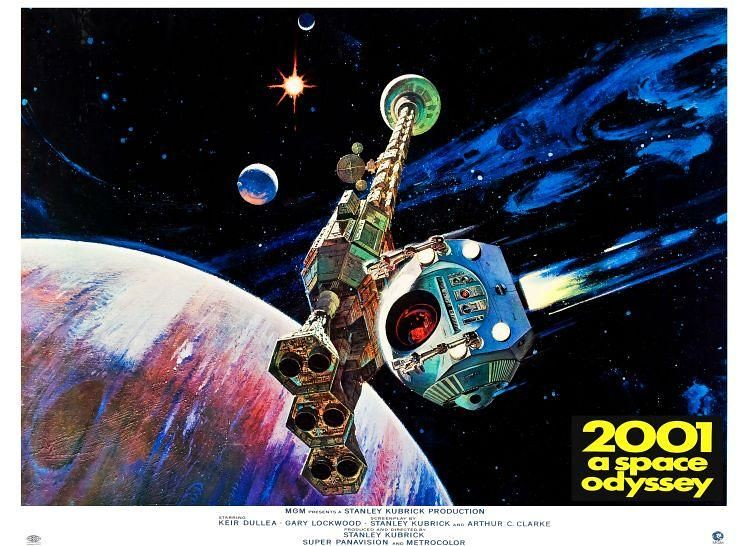 2001_poster3