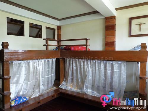 Bacolod-OA-GirlandBoyThing 184