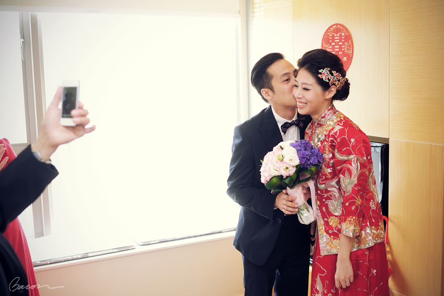 婚禮紀錄,婚攝,海外婚禮紀錄,香港婚禮紀錄