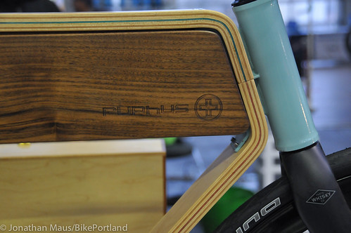 Oregon Handmade Bicycle Show-75