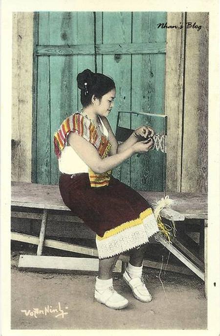 Det vai Xieng Khaong