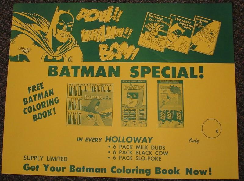 batman_coloringpromo
