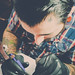 Keller tattoos Eric 10.5.13-19