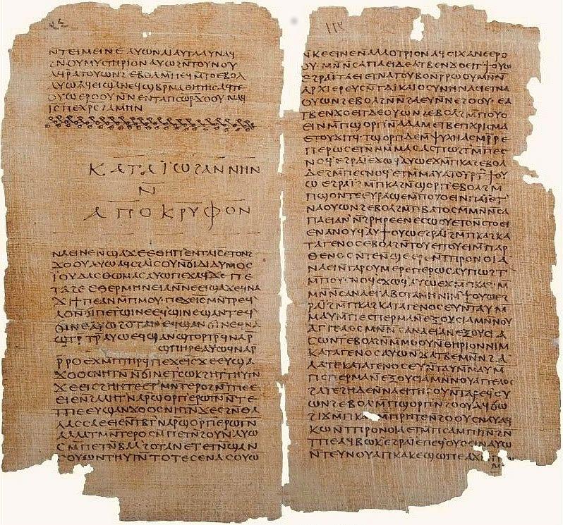 CodexⅡTomas/photos