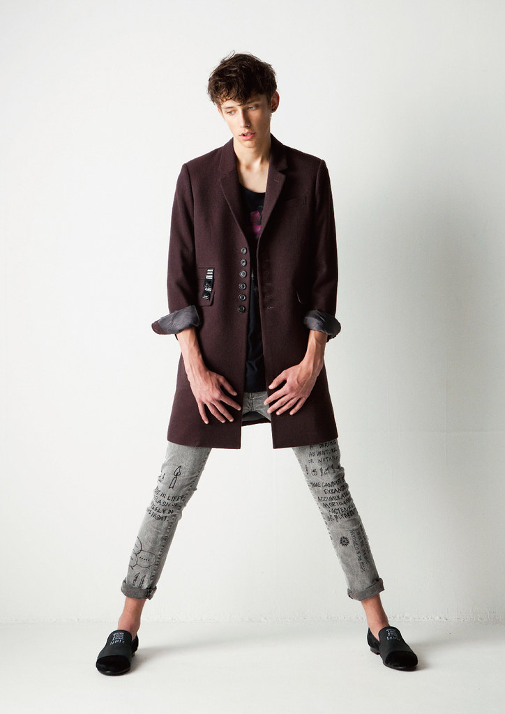 shareef_13_14_aw_look_07