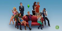 Sims4 2