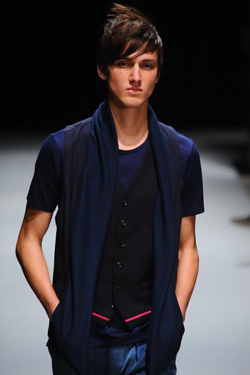 SS14 Tokyo at015_Luca Stascheit(Fashion Press)