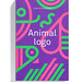 Animal Logo by Counter-Print