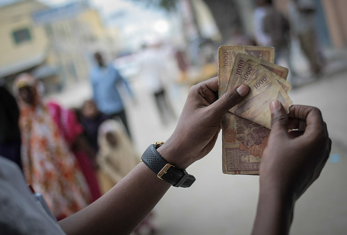 2013_10_23_Economy_Barclays_Remittance_Money_Transfer_015 | by AMISOM Public Information