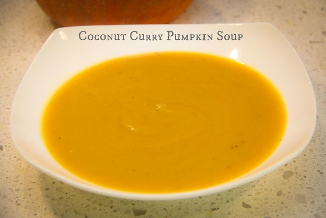 CoconutCurryPumpkinSoupEdit