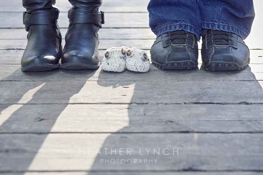 HeatherLynchPhotographyKM5