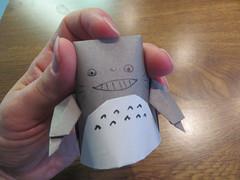 Totoro (46)