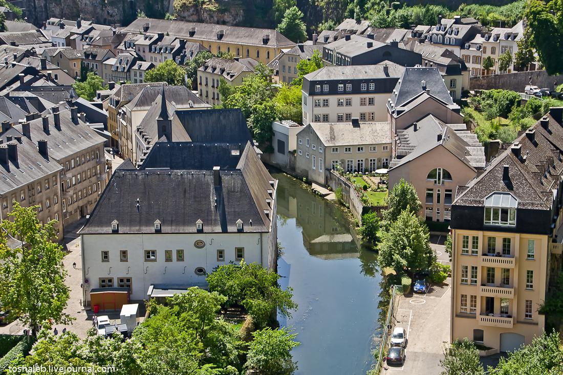 Люксембург_2-11