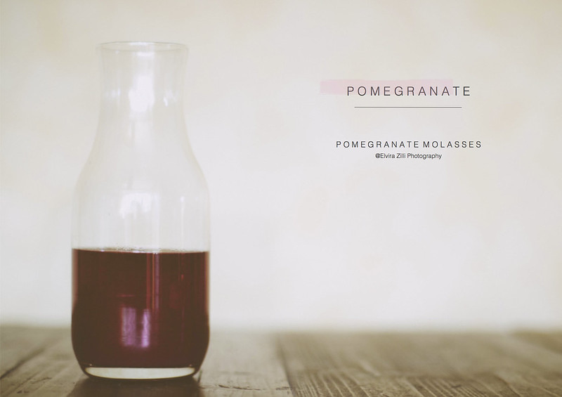 POMEGRANATE_COVER