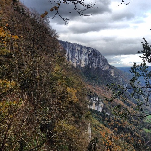 Saint-Ours #trailrunning