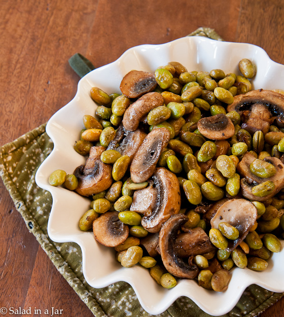 Roasted Edamame and Mushrooms-2.jpg
