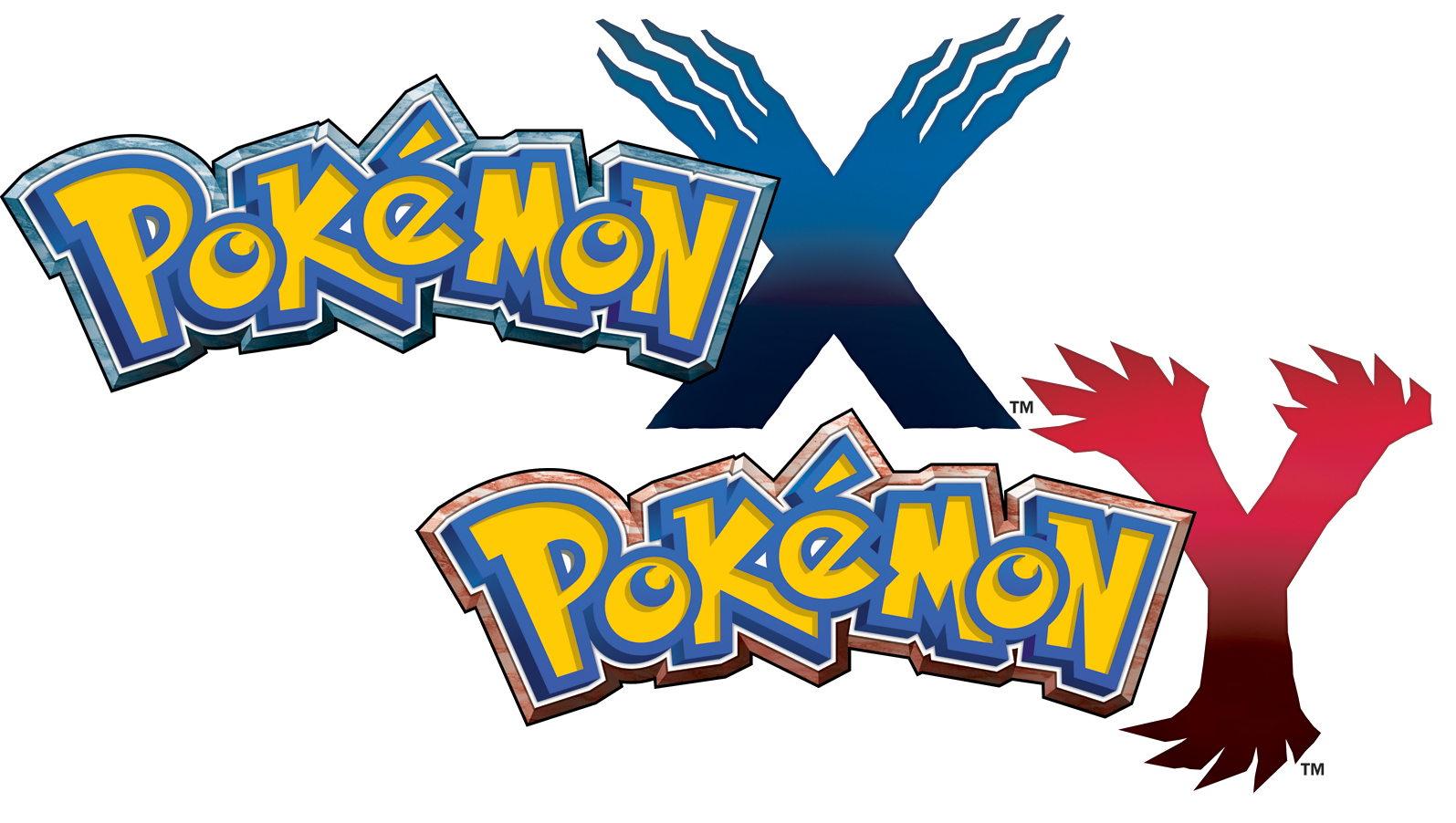 10830753995 2e25c9a0b5 o Pokémon X & Y (3DS)   Official Soundtrack Now Available On iTunes