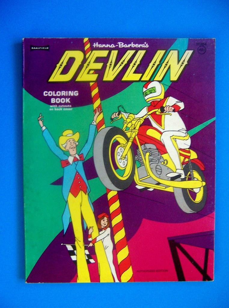 coloring_devlin